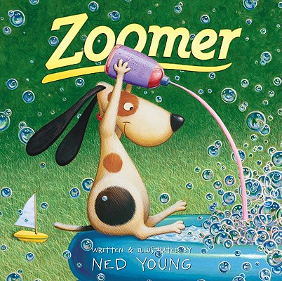 Zoomer By Young, Ned